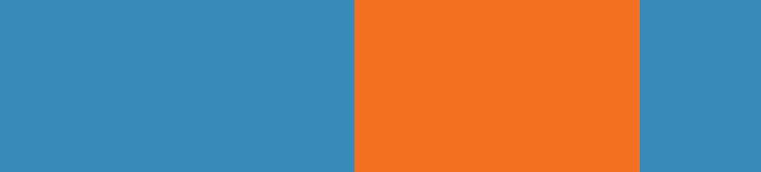 WTF-_Logo_RGB_1080px